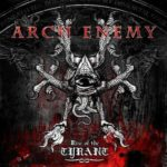 Arch Enemy – Rise Of The Tyrant
