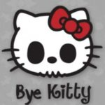 Bye Kitty