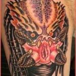 Horrible Tattoo (4)