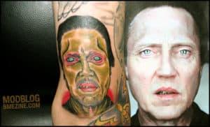 Horrible Tattoo (21)