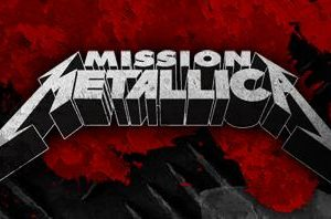 Mission Metallica