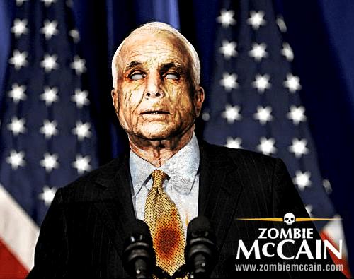 Zombie McCain (3)