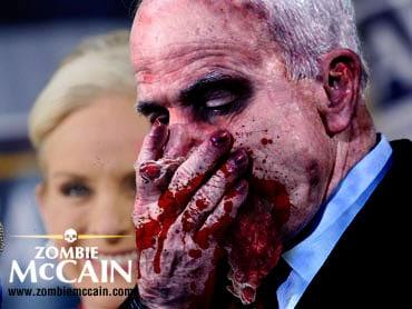 Zombie McCain (6)