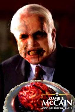 Zombie McCain (7)