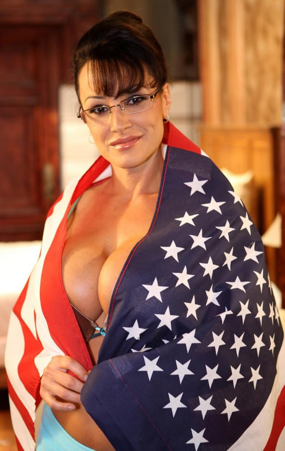 Whos Nailin Palin Full Movie