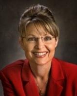 Sarah Palin bebé Name Generator