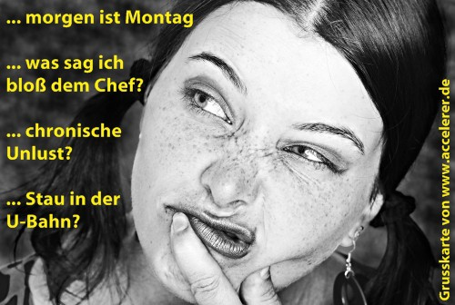 Morgen Ist Montag Dravens Tales From The Crypt