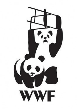 The Real WWF
