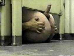 kondom rutscht brüste wippen