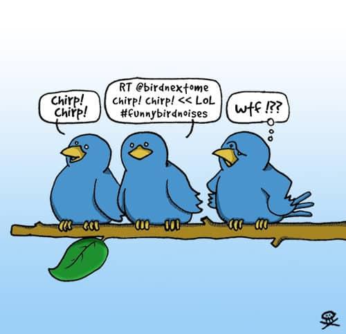 VogelgeTwitter