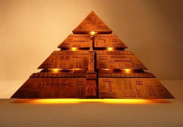 wie wurden die pyramiden gebaut dravens tales from the crypt. Black Bedroom Furniture Sets. Home Design Ideas
