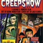 Creepshow – The Comic