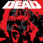 Comique: Dawn Of The Dead