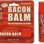 Bacon Balsam