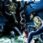 Comico: Tales Of The Dead