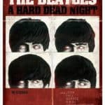 Beatles – A Night Dead Hard