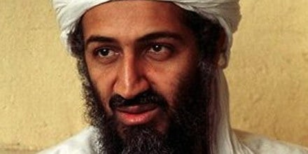 most wanted terrorist in the world