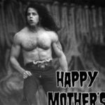 Mothersday feliz