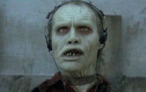 Draven Zombie Apocalypse lista de reproducción