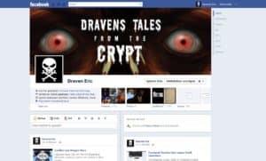 Facebook Timeline fürs eigene Profil einrichten