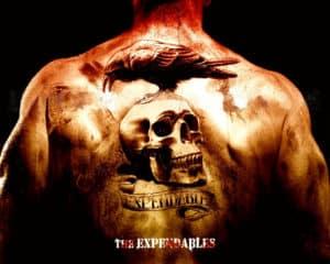 Expendables 2: Chuck Norris & Van Damme definitiv dabei