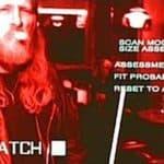 Der Terminator lässt grüssen: Realtime Gesichtserkennung per Smartphone Cam und Facebook