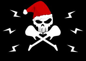 Dravens Radio from the Crypt: Christmas Special