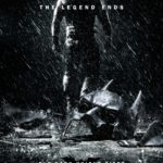 The Dark Knight Rises – Poster