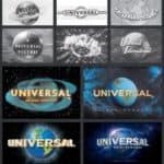 100 År Universal
