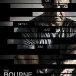 Bourne Legacy – Trailer ja juliste
