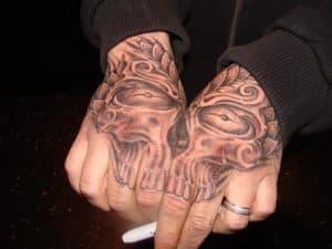 Horrible Tattoo (114)