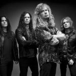 Megadeth 2012 in der Schweiz, Les Docks, Lausanne