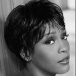 Sängerin Whitney Houston ist tot