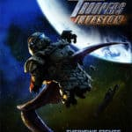 Starship Troopers: Invasion – Trailer og plakat