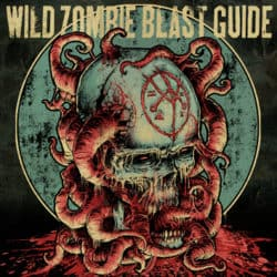 Wild Zombie Blast Guide - Debut Album zum kostenlosen Download