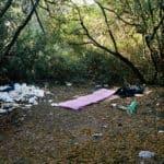 Das Leben nigerianischer Sex-Worker in Italien