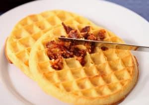 Speck Marmelade - Bacone Jam