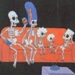 Dead Simpsons