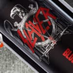 slayer now makes wine too