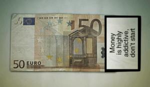 Finanzkrise: Empfehlung fürs Jahr 2009