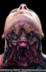 Horrible Tattoo (117)