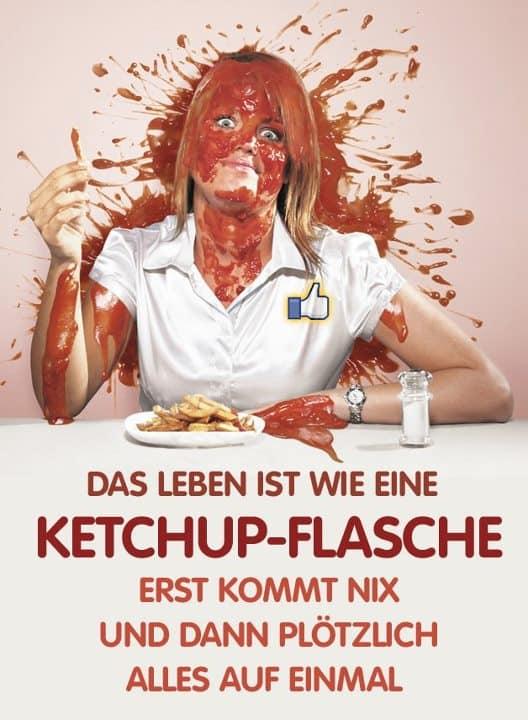 ketchup-flasche.jpg