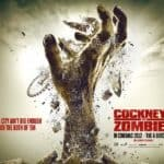 Cockneys vs. Zombies – Trailer Redband