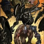 Alien vs Predator vs Terminator