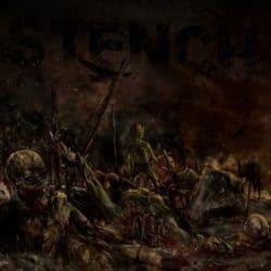 Nekrogoblikon zeigen was Goblin Metal ist