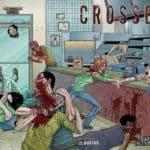 Comic: Crossed
