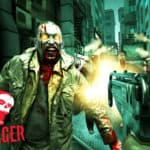 Death Trigger – Spitzen Zombie Game