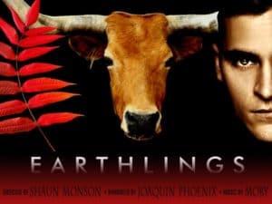 Earthlings - Earthlings met Duitse ondertitels