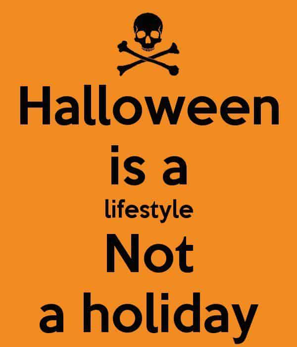 Halloween is a Lifestyle › Dravens Tales from the Crypt