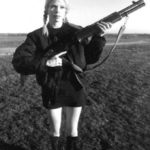 Girls With Guns (71)